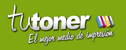 Tutoner.es