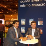 Expofranquicia 2011